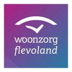 Woonzorg-Flevoland.jpg