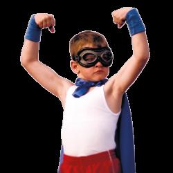 superhero-uitgesneden.png